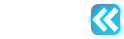 Replay Films logo